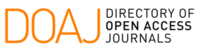 Indexed in Directory of Open Access Journals
